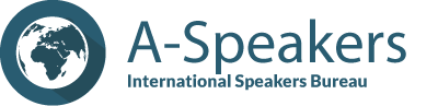 a-speakers-logo